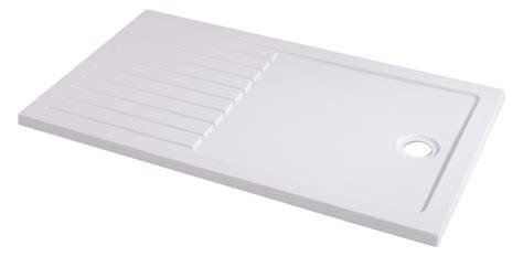 Shower Bath Diverter aqualine 1400 walk in shower enclosure with tray
