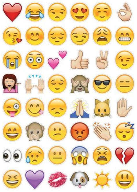 printable images of emojis 20 best images about pics 4 cakes on pinterest party