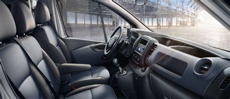 opel vivaro interior 2018 opel vivaro sport release date and price 2018 car