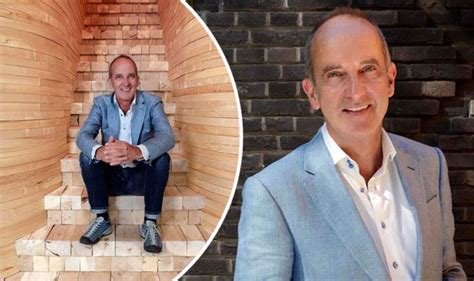 grand designs tv show 1999 grand designs kevin mccloud would ve been bus driver if