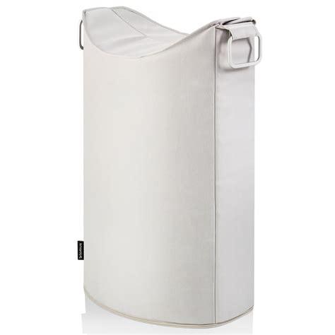 bathroom laundry bins bathroom laundry bins 28 images bathroom bin with lid