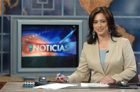 noticias univision de hoy sandoval out at univision media moves