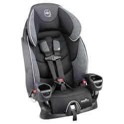 harness booster seat evenflo maestro harness booster seat car seat aspen