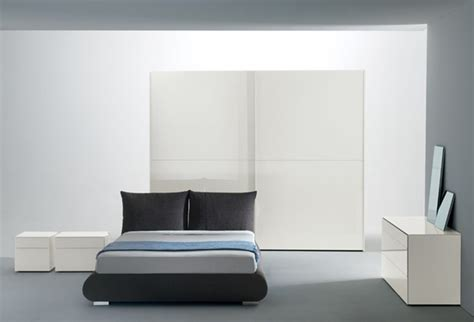 pensare casa pensare casa camere da letto