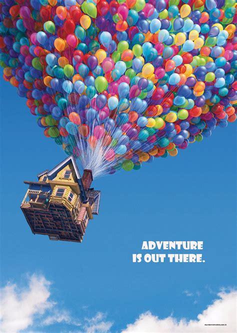 se filmer up gratis poster do filme up altas aventuras tamanho a4
