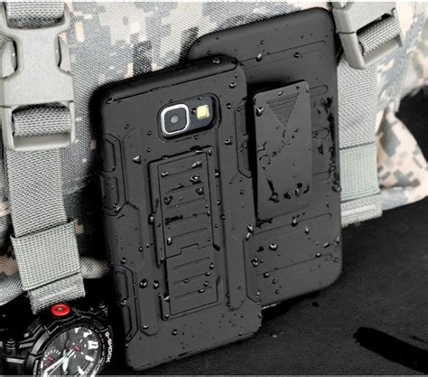 Future Armor Lg Vista Vista 2 welcome to cocomii protect your device in style