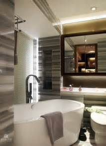 Compact Bathroom Designs compact bathroom design interior design ideas