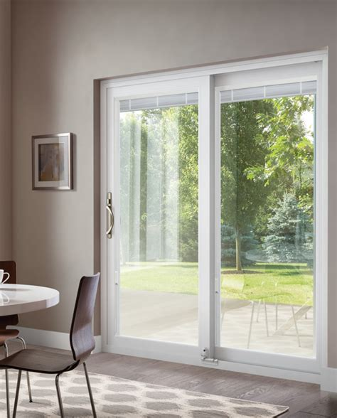Introducing The Inovo Patio Door Simonton Windows Doors Simonton Patio Door