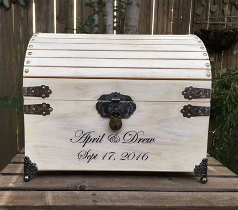 Wedding Envelope Box With Lock by 1000 Ideas About Wedding Envelope Box On Card