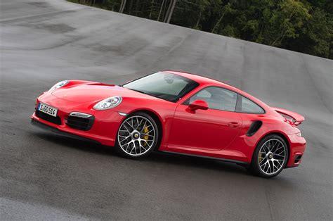 2014 porsche 911 turbo price 2014 porsche 911 turbo drive