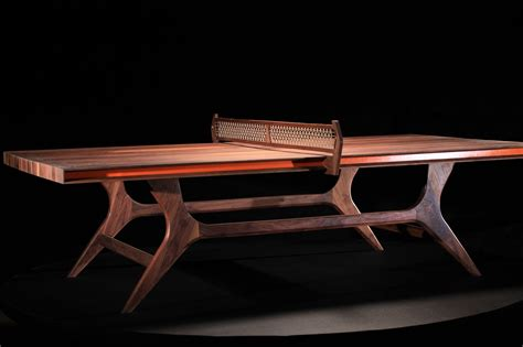 woodworking television shows interesting creative woodworking ideas pro construction