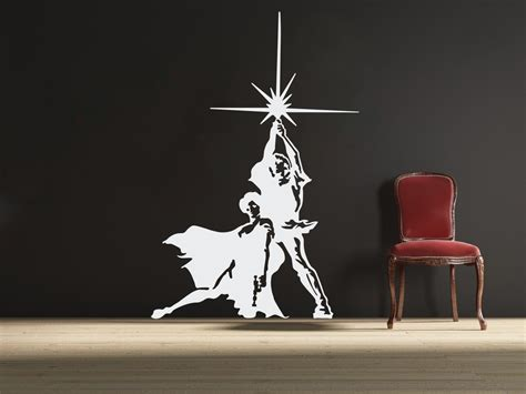 wars wall decals 6 epic ways to get a wars themed bedroom for your
