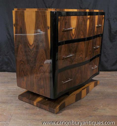 1920 bedroom furniture deco chest drawers 1920s bedroom furniture
