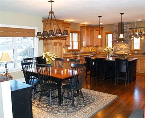 home wood kitchen design wood kitchen cabinets white mixed with photos of mixed
