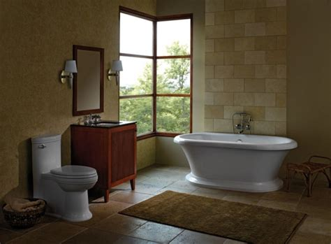 small bathroom with freestanding tub freestanding bathtubs small spaces ideas bathroom decorations small room