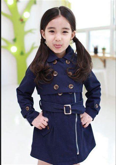 Baju Kaos Anak Lemon Yellow Lucu 1 8 Tahun menjual berbagai macam model baju anak korea pakaian