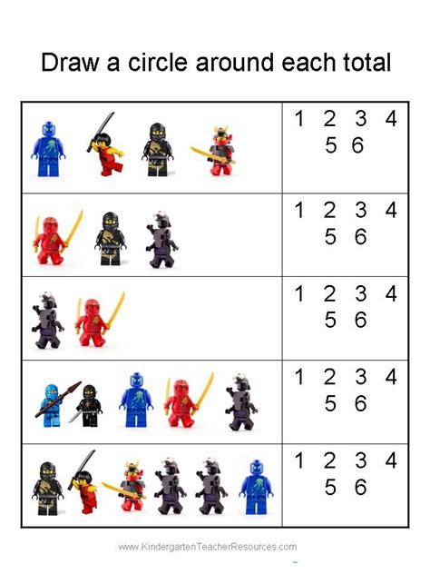printable lego activity sheets 17 best images about ninja party on pinterest party