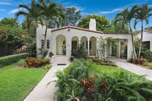 Coral Gables Luxury Homes Coral Gables Luxury Homes For Sale