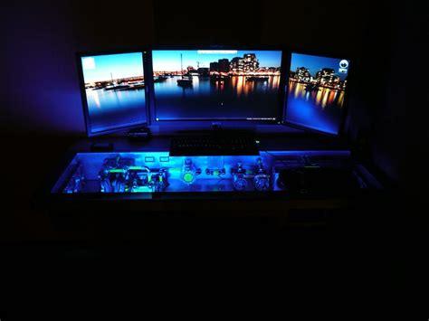 coolest desk wow coolest desk