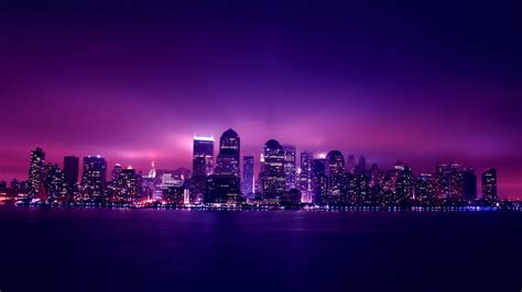 wallpaper hd 1920x1080 city 1920x1080 aesthetic city night lights laptop full hd 1080p
