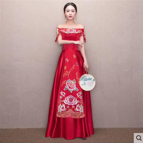 Dress Cny B cny vintage wedding dress collection 17 new year dress d d clothes d d dress