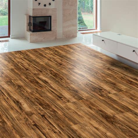 Sunset Flooring by Sunset Acacia Laminate Flooring Laplounge