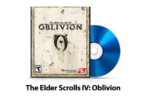elder scrolls online coupon codes june 2018