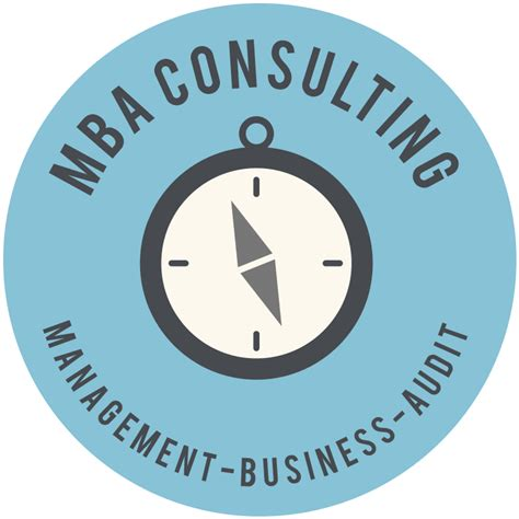 Mba Consulting by Mba Consulting