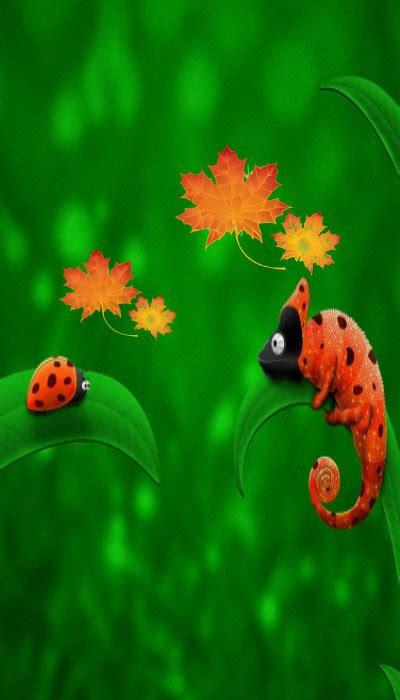 imagenes para fondos de pantalla animados fondos de pantalla animados para celulares imagenes para