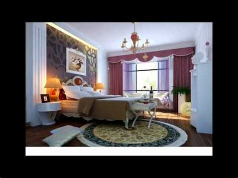 Aamir Khan New Home Interior Design 2 Youtube Home Interiors Photos
