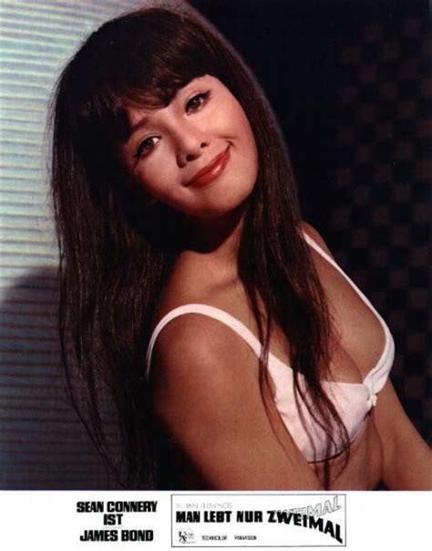 Kissy Suzuki Mie Hama Lists