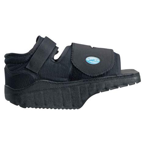 orthowedge shoe 28 images darco orthowedge shoe ortho