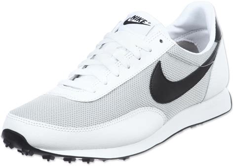 nike elite shoes nike elite si shoes white grey