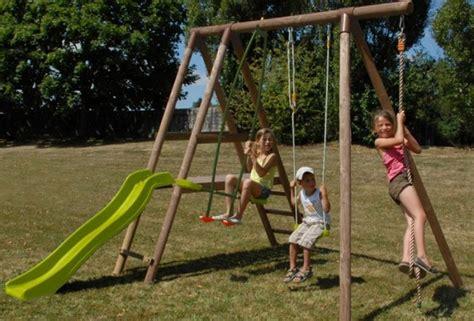 la s 233 curit 233 des jeux d ext 233 rieur pour les enfants entretenez et embellissez votre jardin avec
