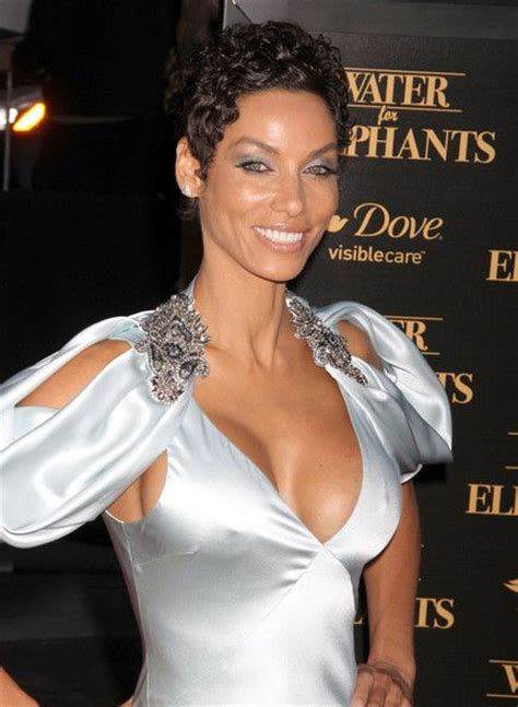 micheal strahan hair style 171 best images about nicole murphy style on pinterest