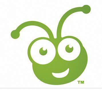 cricut supplies | cricut products online