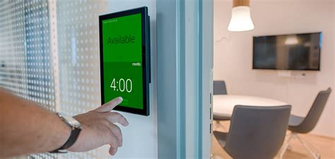 room booking meeting room booking system why you need one meetio