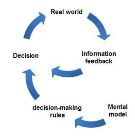 double loop learning wikipedia