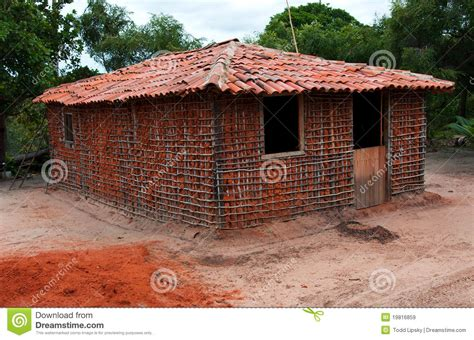 mud house mud house royalty free stock images image 19816859
