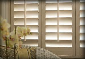 Shutters For Inside Windows Decorating Why Choose Real Wood Interior Window Shutters Any Other Material