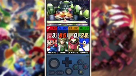 3ds emulator mobile 3ds emulator for android updated play 3ds on your
