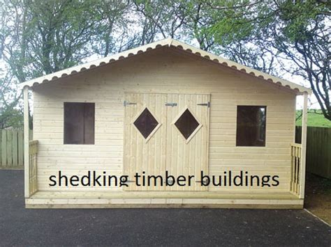 Kirby Sheds shed king liverpool sheds timber buildings garden summerhouses shed sheds and bespoke buildings