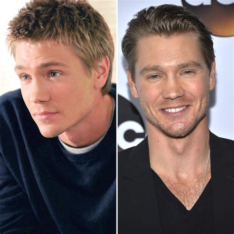 A Story Of Now see what the cast of a cinderella story is up to now