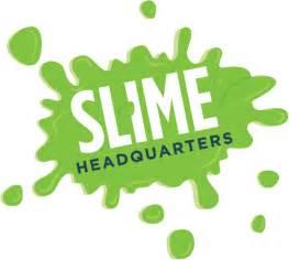 Diy Home Christmas Decorations make diy slime recipes supplies amp more