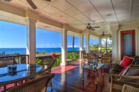 Poipu Beach House Rentals House Decor Ideas House Poipu