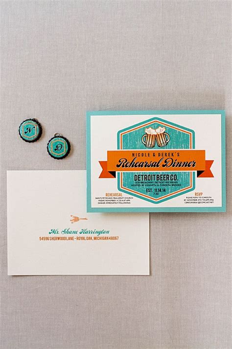 1000 images about rehearsal dinner on pinterest 1000 images about rehearsal dinner invitations on