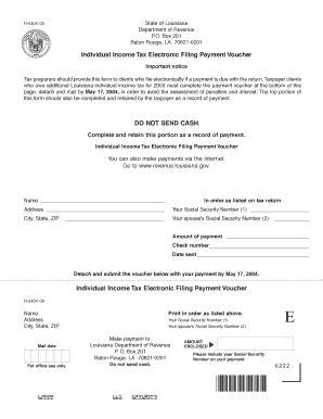 Signature Verification Letter Hdfc Bank Signature Verification Letter Format For Hdfc Bank Docoments Ojazlink