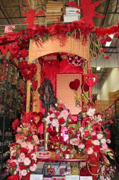 san diego valentines day ideas valentine s day 2016 san diego endcap shinoda design