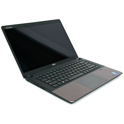 Laptop I5 Vga 2gb Ram 4gb dell vostro 5470 i5 4200u ram 4gb hdd 500gb vga 2gb