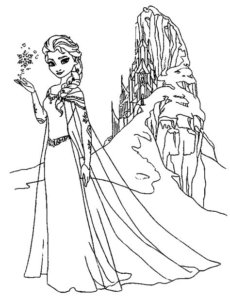 frozen coloring pages and games disney coloring game coloring home